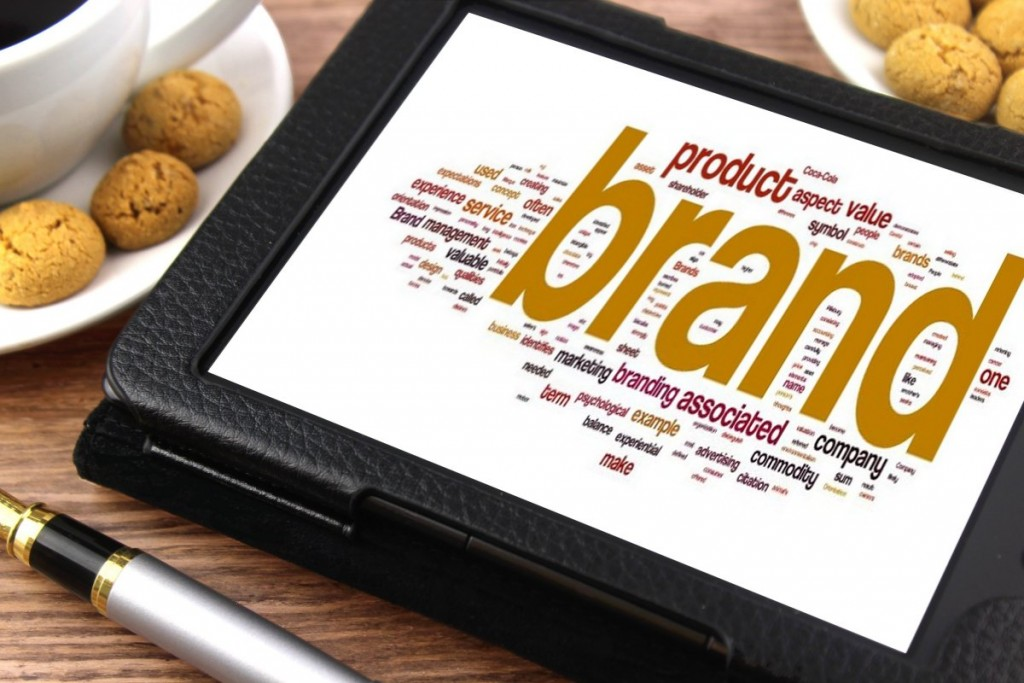 ways-to-boost-your-brand