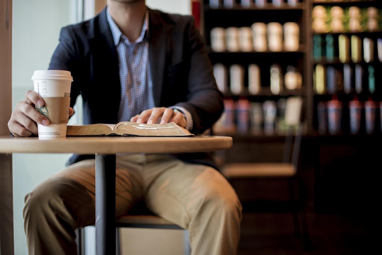 books-for-entrepreneur