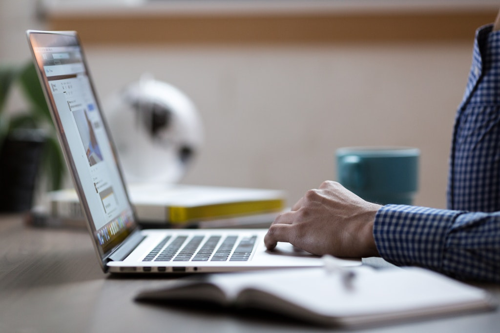 best-internet-advertising-strategies